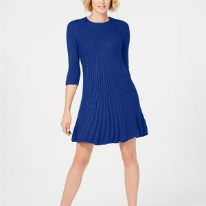 30% Off Bundles NWT NY Collection Petite Dress